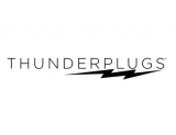 Thunderplugs Logo 390x300