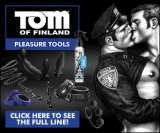 ToF Web Banner Black and Blue 300 x 250