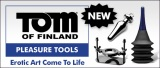 ToF Banner Pleasure Tools New Items 570x242
