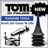 ToF Banner Pleasure Tools New Items_200x200