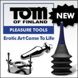 ToF Banner Pleasure Tools New Items_250x250