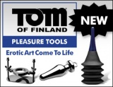 ToF Banner Pleasure Tools New Items_290x223
