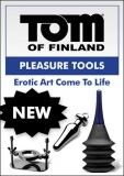 ToF Banner Pleasure Tools New Items_300x425
