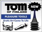 ToF Banner Pleasure Tools New Items_390x300