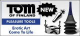 ToF Banner Pleasure Tools New Items_491x221