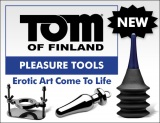 ToF Banner Pleasure Tools New Items_600x461
