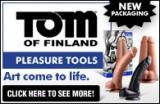 Tom-of-Finland_195x127