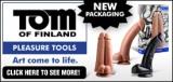 Tom-of-Finland_275x130