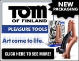 Tom-of-Finland_290x223