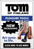 Tom-of-Finland_300x425