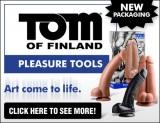 Tom-of-Finland_390x300