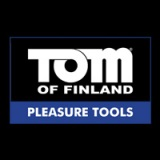 ToF Logo Black 200 x 200