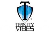Trinity Men Logo on White Stacked 195 x 127