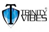 Trinity Men Logo on White 195 x 127