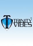 Trinity Men Logo on Blue 300 x 425