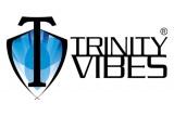 Trinity Men Logo on White 450 x 300