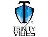 Trinity Men Logo on White Stacked 600 x 461
