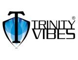 Trinity Men Logo on White 600 x 461