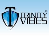 Trinity Men Logo on Blue 600 x 461