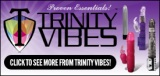 Trinity Vibes Ad Banner 275 x 130