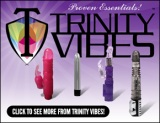 Trinity Vibes Ad Banner 290 x 223