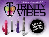 Trinity Vibes Ad Banner 390 x 300