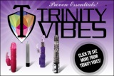 Trinity Vibes Ad Banner 450 x 300