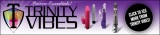 Trinity Vibes Ad Banner 600 x 130