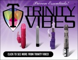 Trinity Vibes Ad Banner 600 x 461