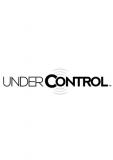 Under Control Logo 300x425