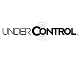 Under Control Logo 390x300