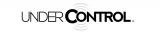 Under Control logo 600x130
