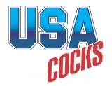 USA Cocks logo 600x461