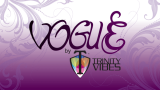Vogue by Trinity Vibes Banner 600 x 337