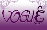 Vogue Logo 195 x 127