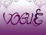 Vogue Logo 290 x 223