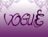 Vogue Logo 390 x 300