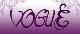Vogue Logo 570 x 242
