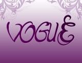 Vogue Logo 600 x 461