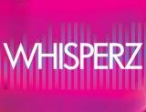 Whisperz logo 390x300