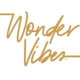 wonder-vibes-logo-400x400