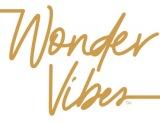 wonder-vibes-logo-390x300