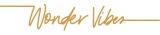 wonder-vibes-logo-600x130