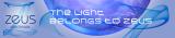 Zeus electrosex web banner 300 x 130
