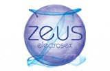 Zeus Logo 195 x 127