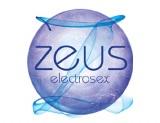Zeus Logo White 290 x 223
