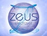 Zeus Logo Light Blue 290 x 223