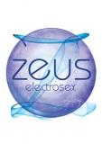 Zeus Logo White 300 x 425
