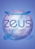 Zeus Logo Dark Blue 300 x 425