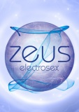 Zeus Logo Light Blue 300 x 425